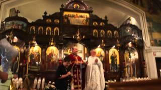 Fr. Mitchislav: Belarusian