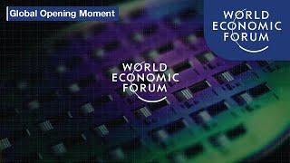 Global Opening Moment   Sustainable Development Summit 2020