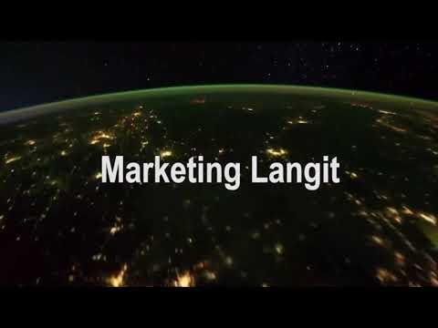 mp4 Marketing Langit Ppt, download Marketing Langit Ppt video klip Marketing Langit Ppt