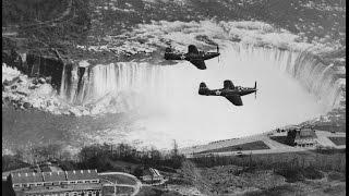 Необычные фото Второй мировой войны (часть_2)