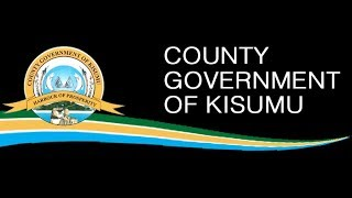 Digital Repository to Ease Document Access in Kisumu County Health Department
