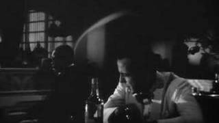 Stephane Grapelli - As time goes by (Casablanca)