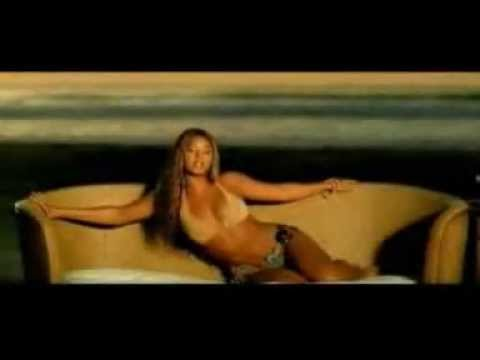Jay-Z & Beyoncé - Bonnie & Clyde (Me and My Girlfriend)