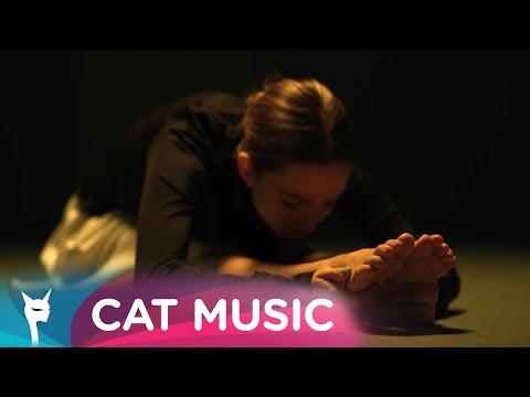 Directia 5 – Singura ce-o pot iubi Video