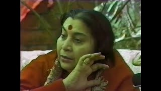 Shri Lalita Puja: Understand your own importance 1982 thumbnail