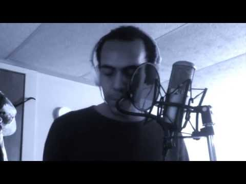 """Fix You"" by Alex Lehman (Coldplay Cover)"