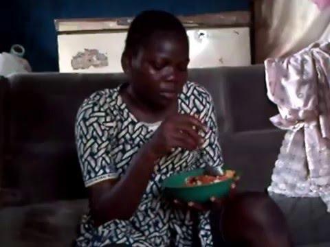 Ijewuru - Yoruba Movie