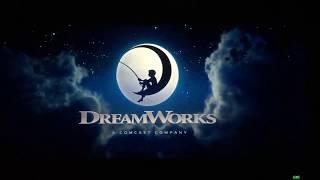 dreamworks animation skg logo free online videos best movies tv