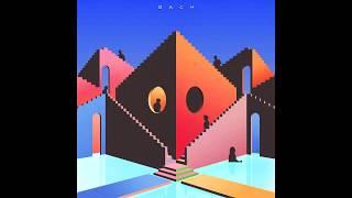 Bandalos Chinos   BACH (Full Album)