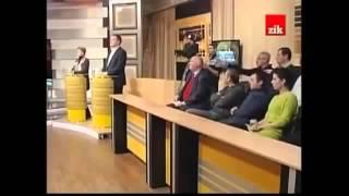 Олег Ляшко в нокауте и другие его драки!!!