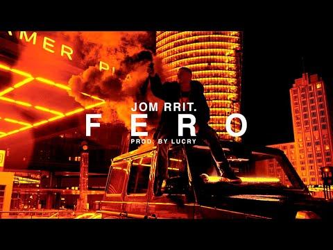 FERO - JOM RRIT
