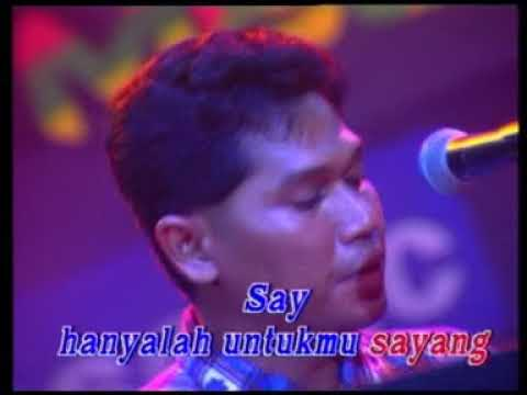 , title : 'Obbie Messakh - 06b - Tiada Nama Seindah Namamu'