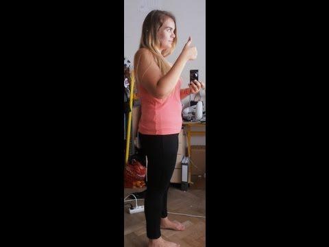 Omad perte de poids par jour