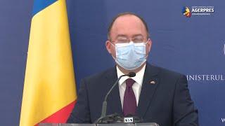 Aurescu:Discuţia în formatul 3+2 a Trilateralei România-Polonia-Turcia,moment propice pentru a reafirma sprijinul pentru suveranitatea Georgiei şi Ucrainei