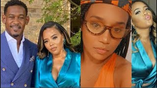 Growing up Hip Hop Angela Simmons got A New Man & his Baby mama want drama w Angela New Story Line