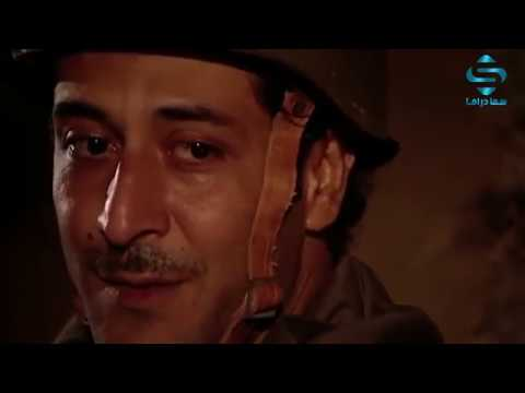 اسوء حظ عسكري ممكن تشوفو بحياتك ـ بقعة ضوء