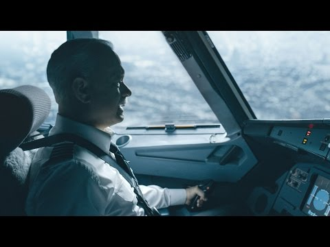Sully (Featurette 'Untold Story')