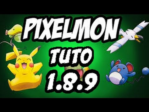 How to crash Pixelmon! - lack dacky op - Video - Free Music