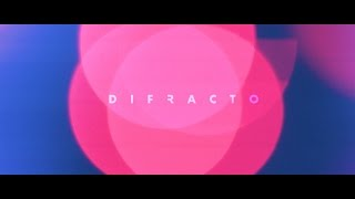 Difracto - Journey (Official Music Video)
