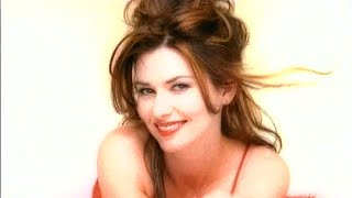 Shania Twain - Love Gets Me Every Time