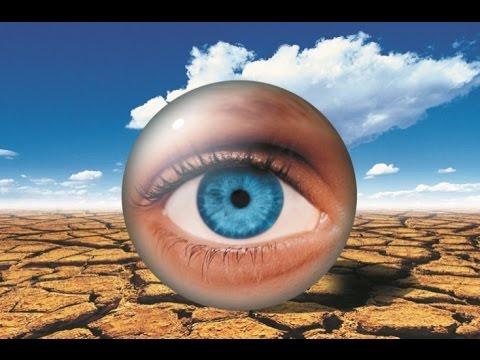 Очки для зрения и тип лица