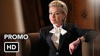 Promo S04E08 - The Last Supper