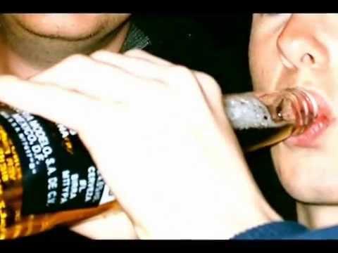 Cura di clinica di Kislovodsk di alcolismo