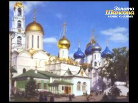 Церкви на м алексеевская