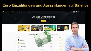 Wo kann ich mein Bitcoin fur Bargeld austauschen?