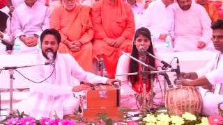 Badi Nirali Shaan Veda Wali Di Bhajan