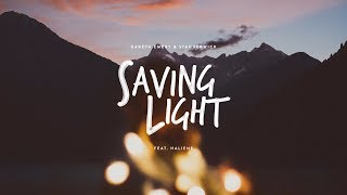 Ranking Every Song on Saving Light (The Remixes)