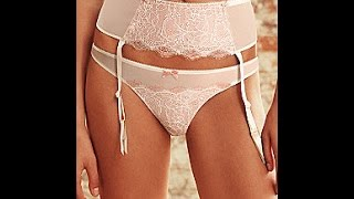 Beautiful Lingerie and Custom Bra Fitting in Nanaimo | Myundies | 70 Commercial Street