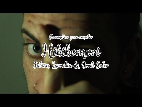 Hikikomori - Videoclip
