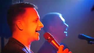 Vestuvių Muzikantai BLASK (cover Songs)
