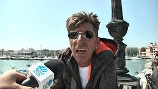 """Playoff Bari, parola ai tifosi dopo la contestazione: """"Siamo avvelenati ma vinceremo"""" - IL VIDEO"""