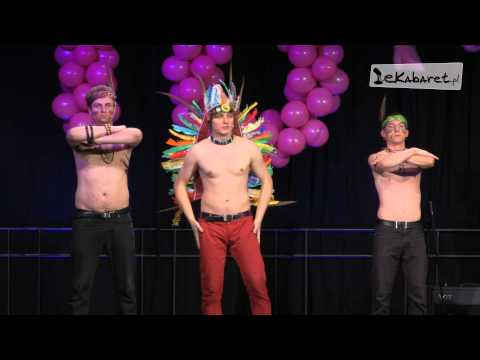 Kabaret 44-200 - Kolęda