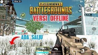 download game mirip pubg offline