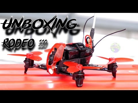 walkera-rodeo-110-race-copter--unboxing--hd--deutsch