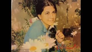 تحميل اغاني انشودة الامهات - ماجدة الرومي MP3
