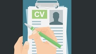 Never include these résumé-killers on any job application