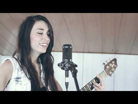Fallen (acoustic cover)