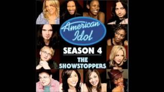 Gambar cover When you tell me that you love me-American Idol season 4