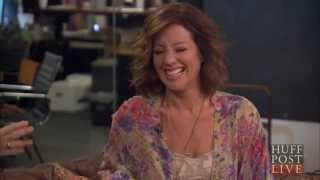 sarah mclachlan aspca commercial videos