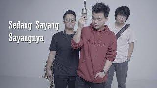 Download lagu Mawar De Jongh Sedang Sayang Sayangnya Willy Anggawinata Mp3