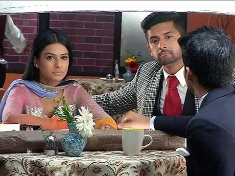 Jamai Raja 16th March 2015 Full Episode | Sid saves Roshini from Media Coverage | Behind The Scene