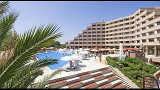Grand Prestige Hotel & Spa   All Inclusive, Side, Turkey
