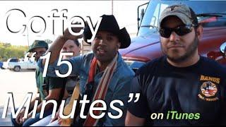 Coffey Anderson 15 Minutes