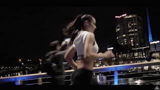 Fitness Influencers - Rach & Laura Brooker
