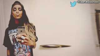 Angel Haze - Deep Sea Diver (Subtitulado/Traducido al Español)♥