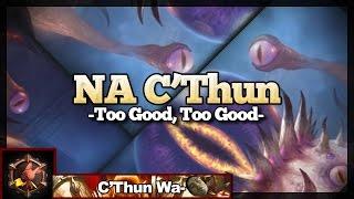 NA C'Thun